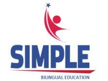SIMPLE BILINGUAL EDUCATION